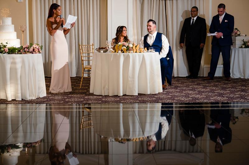 wedding (926 of 1192).jpg