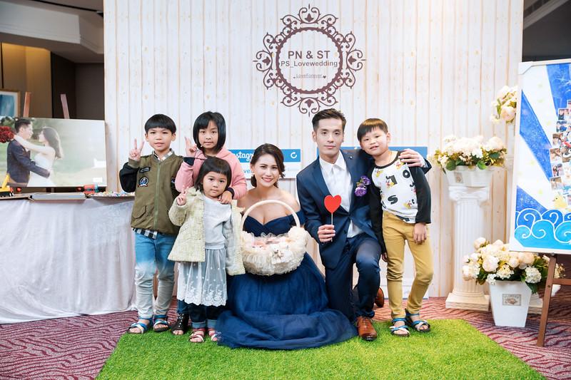 培恩&思婷婚禮紀錄精選-244.jpg