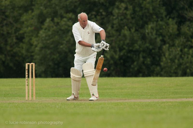 110820 - cricket - 184.jpg