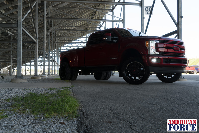 Matt-Campbell-Red17-Ford-F450-Independence-22-@mlc_bangingears-170423-DSC01482-8.jpg