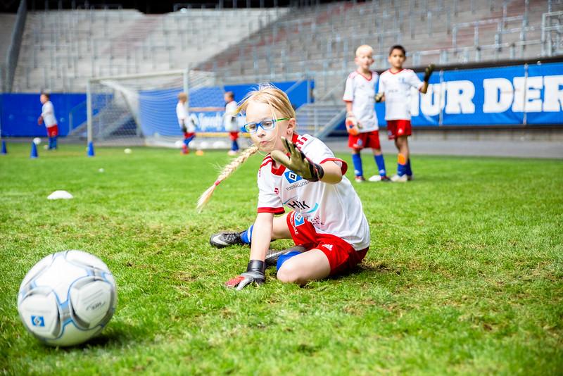 wochenendcamp-stadion-090619---c-84_48048456638_o.jpg