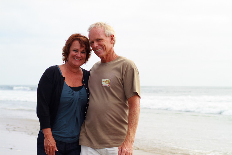 Mary and larry Just Engaged-0019.jpg