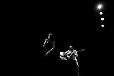 ΜΑΡΙΑ ΡΑΦΑΕΛΑ live