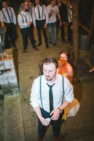 Wedding-1849.jpg