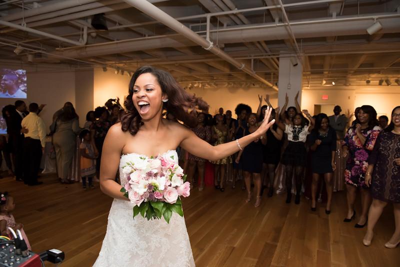 20161105Beal Lamarque Wedding711Ed.jpg