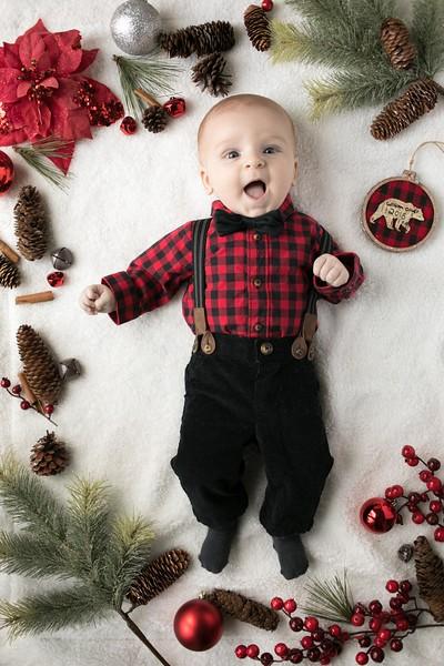 ChristmasWilliam-20.jpg