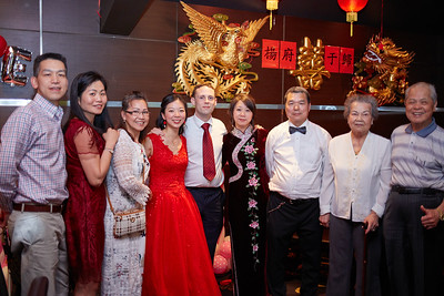06-05-2018 Kelly and Darryl's Chinese Wedding