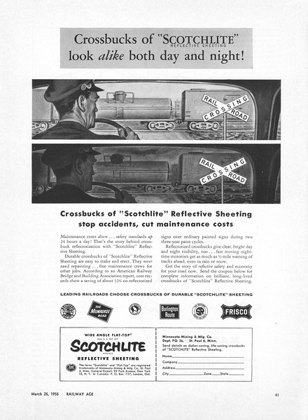 Railway-Age_1956-03-26_Scotchlite-ad.jpg
