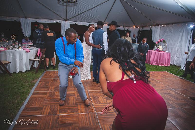 Lolis Wedding Edits-659.JPG