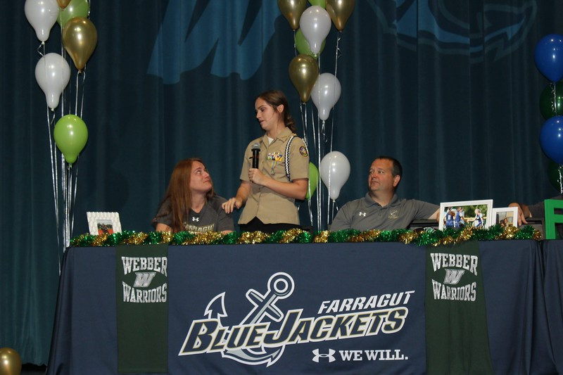 Signing Day XIII.jpg