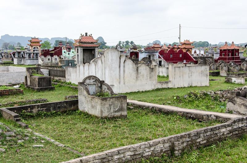 Vietnam.001.NinhBinh.jpg