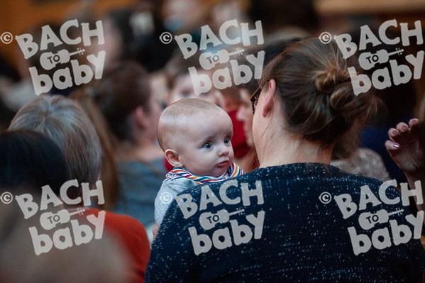 ©Bach to Baby 2019_Laura Woodrow_Bromley_2019-11-12_ 14.jpg