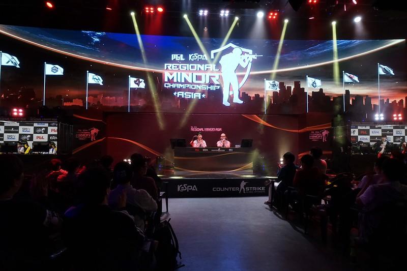 pgl-kespa-regional-minor-championship-asia---photo-courtesy-of-kespa_26367601623_o.jpg