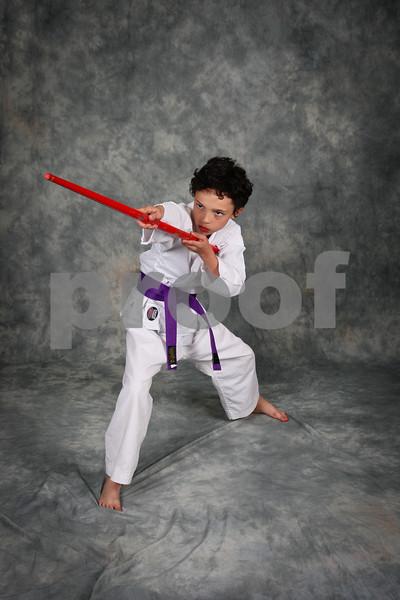 Tokyo Joe's 2011-435.jpg