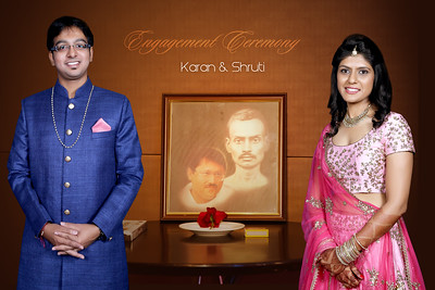Karan Shruti