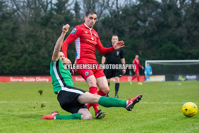 Burgess Hill 3-4 Billericay (£2 Single Downloads. £8 Gallery Download. Prints from £3.50)