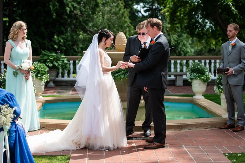 Slind Wedding-295.jpg