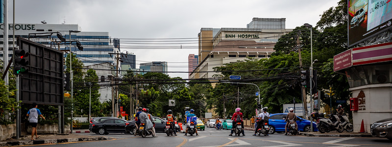 Thailand-048.jpg