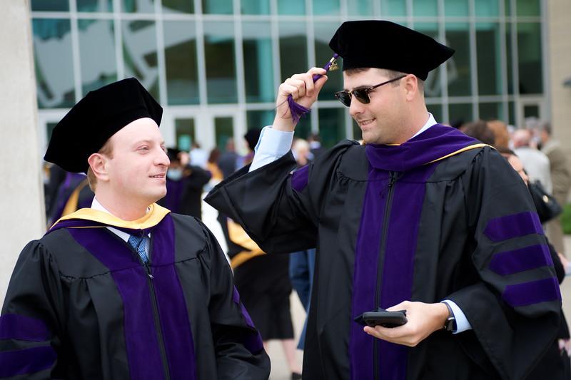 Chase Law Grad 2021 31.jpg
