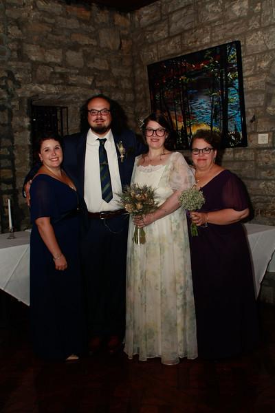 Joanne and Tony's Wedding-918.jpg