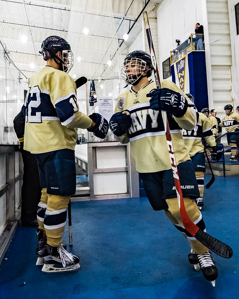 2017-02-10-NAVY-Hockey-CPT-vs-UofMD (154).jpg