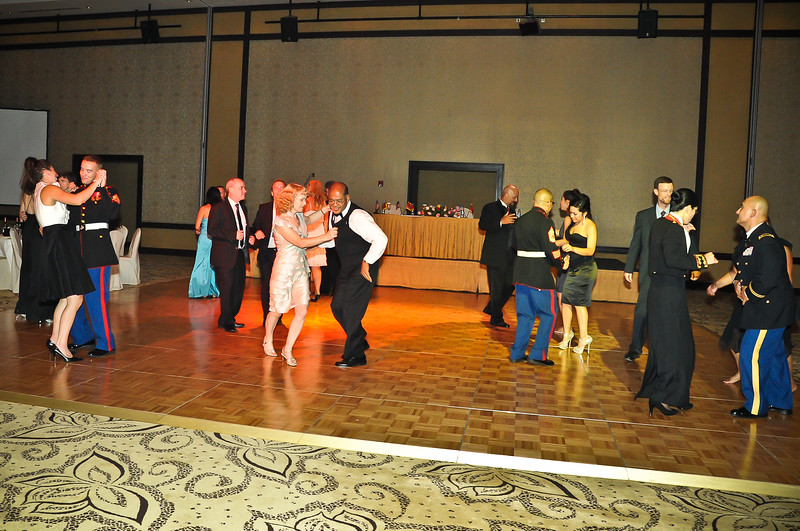 Marine Corps Ball WEB SIZE for print 11.2.12 (295 of 327).JPG