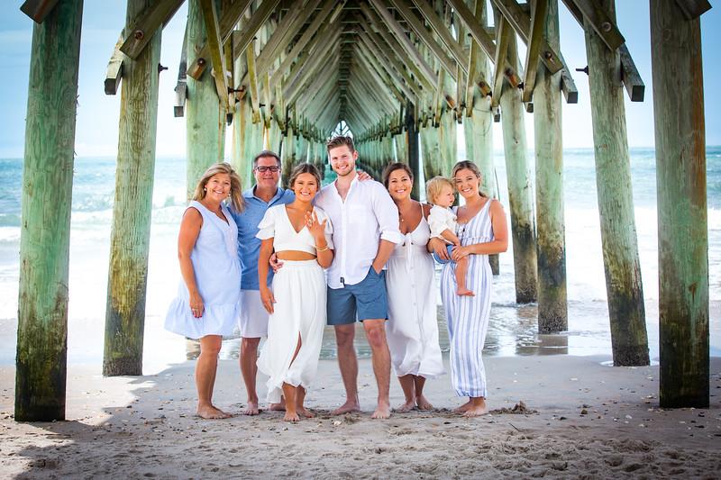 Topsail Island Family - Engagment photos-257.jpg