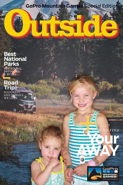 Outside Magazine at GoPro Mountain Games 2014-662.jpg