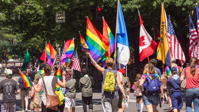 2017-Pride-115.jpg