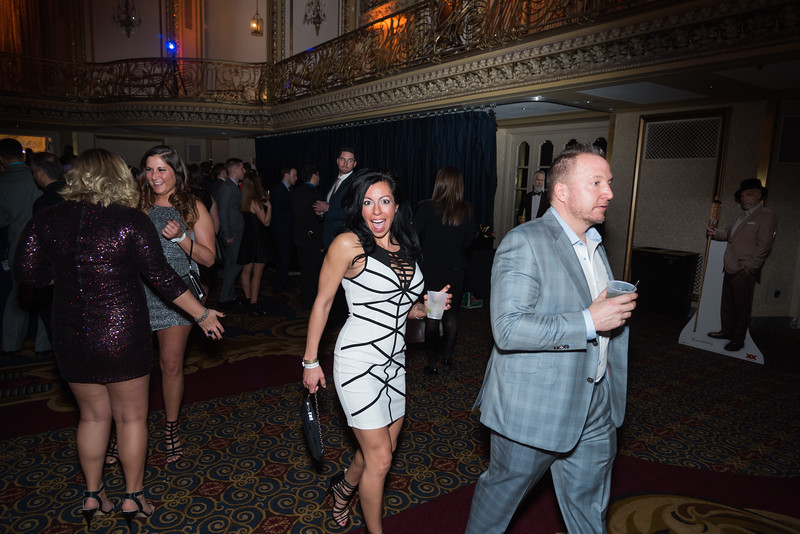 New Year's Eve Soiree at Hilton Chicago 2016 (102).jpg