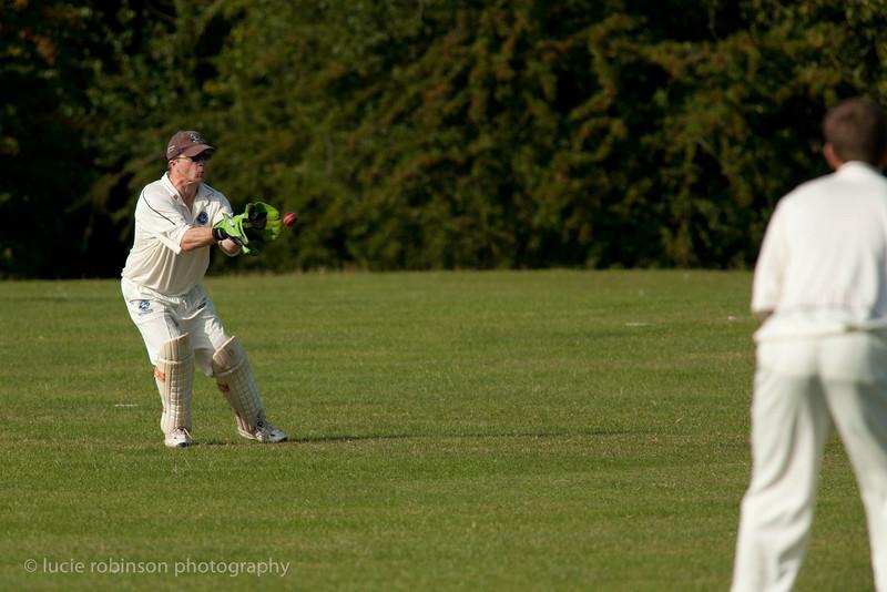 110820 - cricket - 390.jpg