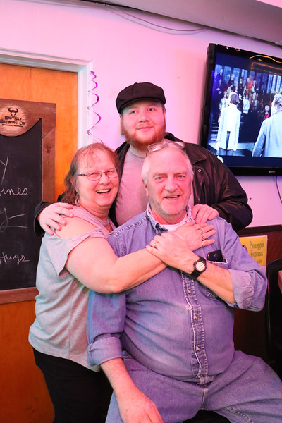 Lyle 65 birthday-183.jpg