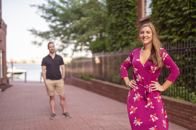 Morgan_Bethany_Engagement_Baltimore_MD_Photographer_Leanila_Photos_HiRes_2019-23.jpg