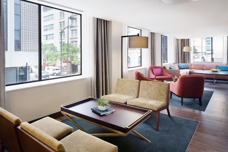 61-Business Center Lounge-Hampton Dallas.jpg