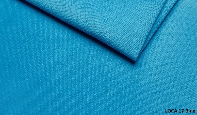 loca_17 Blue.jpg
