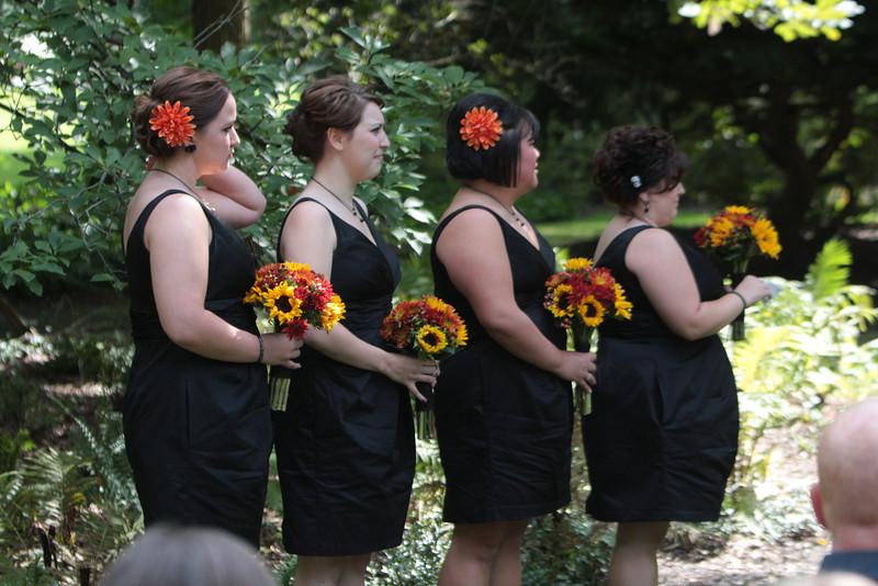 The Ceremony (60).JPG