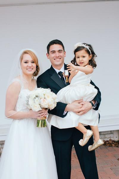 Torres Wedding _Portraits  (112).jpg