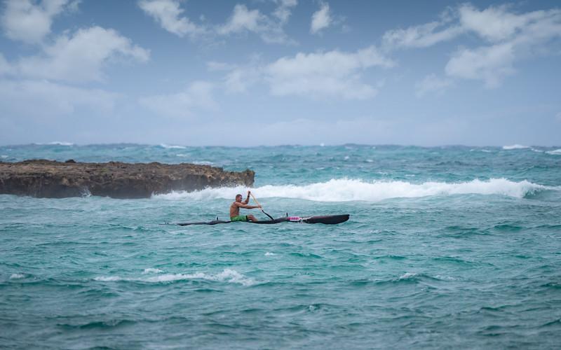 paddle_ocean.jpg