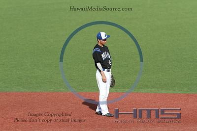 Maui Boys Basketball - Kais 5-13-14