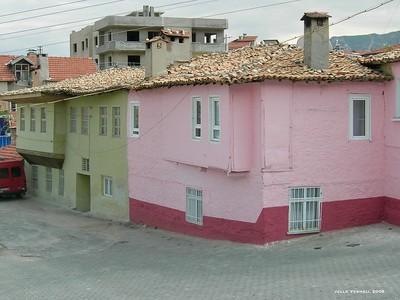 Buldan (Denizli)