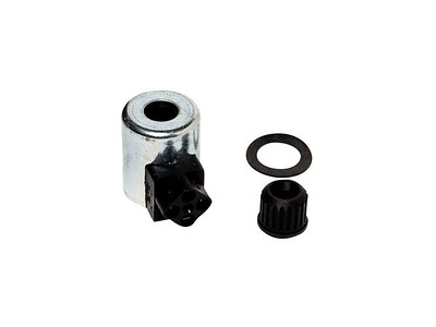 MANITOU TELEPORTER SERIES FORWARD AND REVERSE SOLENOID VALVE 3 PIN
