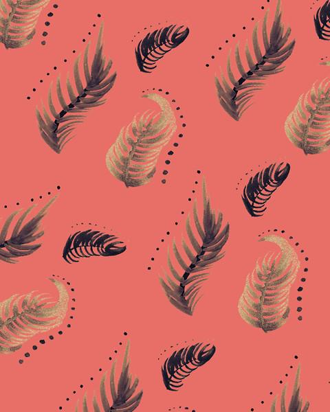 featheridea.jpg