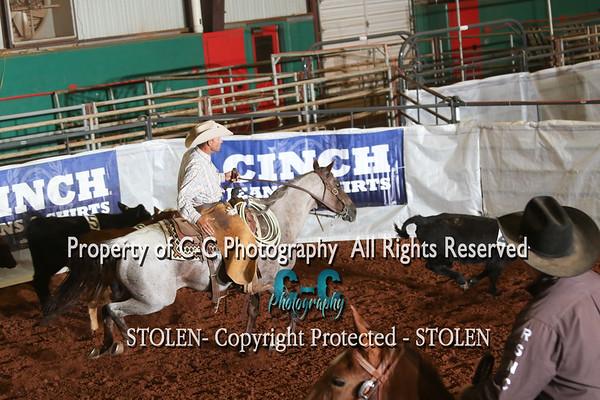 Top 10 SortForTheTruck10/17 Wichita  Falls TX