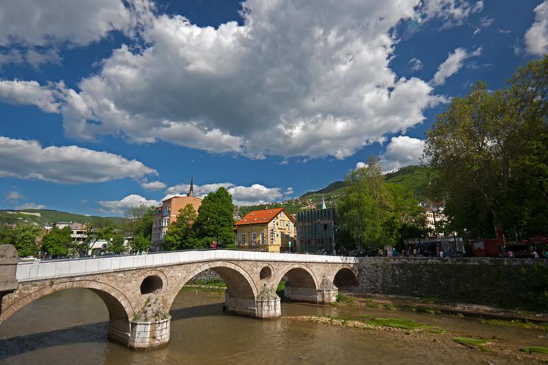 Latin Bridge sunny day.jpg
