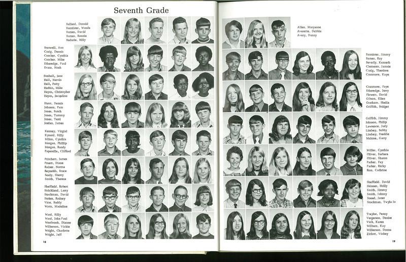 1972-0012.jpg