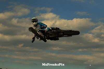 Youngstown MX  6/23/21