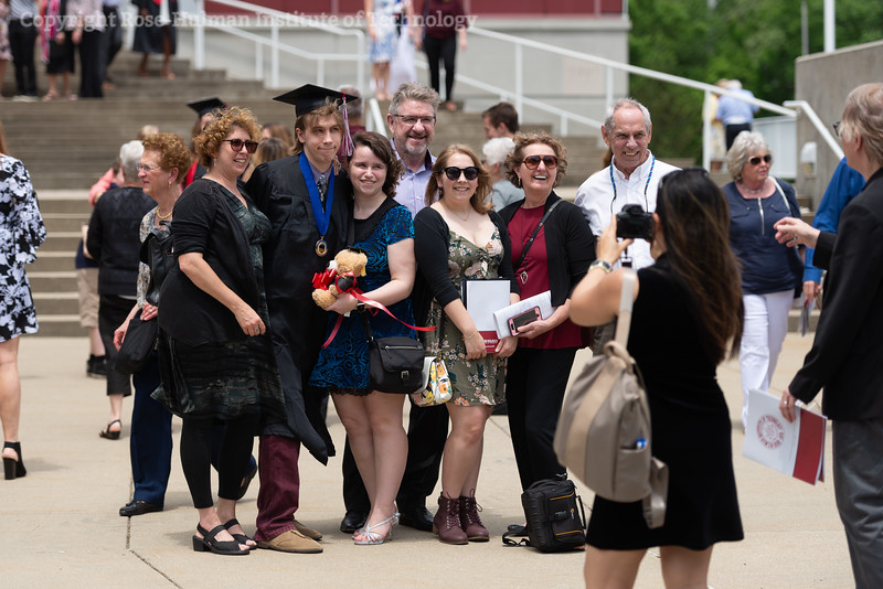 PD3_5207_Commencement_2019.jpg