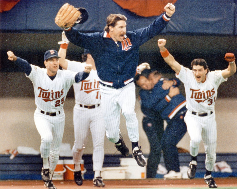 """. <p>10. (tie) JACK MORRIS <p>Won 259 more games than the idiots who didn�t vote for him. (1) <p><b><a href=\'http://www.twincities.com/sports/ci_24872505/hall-fame-whats-next-jack-morris-other-ex\' target=\""""_blank\""""> HUH?</a></b> <p>     (Pioneer Press: Jean Pieri)"""