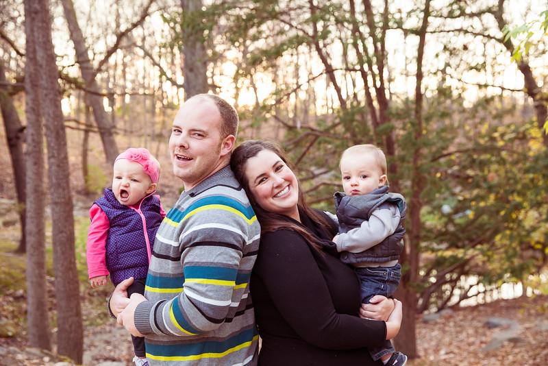 Willig Family-50.jpg