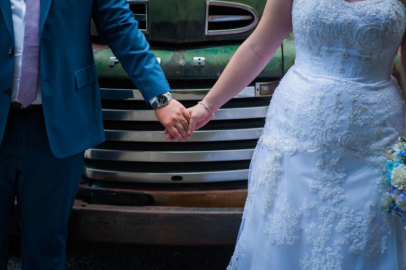 Kupka wedding Photos-270.jpg